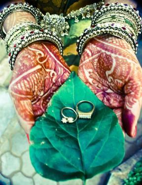 perth-wedding-photographer-amitha-bharat-1